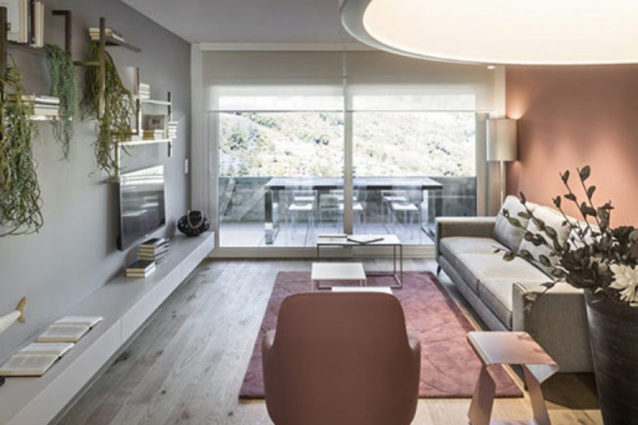 Cosa intendiamo per Home Staging
