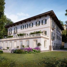 Domus Infinito – Varese